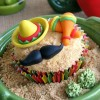 Shake Your Maracas with this Cinco de Mayo Cupcake Tutorial!