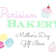 517ad6983bb Sweet Threads  Summer Disney Trip! Parisian Bakery  Mother s Day Gifts
