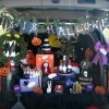 Nightmare Before Christmas Halloween Trunk-or-Treat