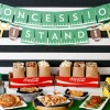 Football Party Ideas for the Big Game!