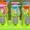 Break Out the Bubbly Preschool Graduation Party for Evite