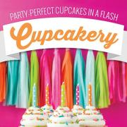 8e7fbcb3023 Sweet On the Cupcakery Book and Giveaway!