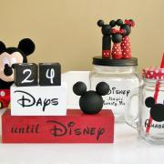9603e251b0f Magical Disney Crafts for an Upcoming Trip!