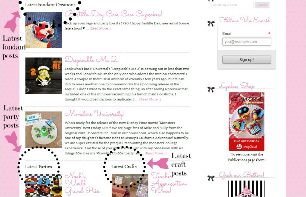 2-home page 2