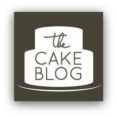 The Cake Blog Book Review