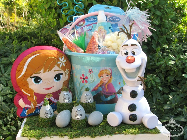 Frozen-Easter-Basket-Fun-Ideas