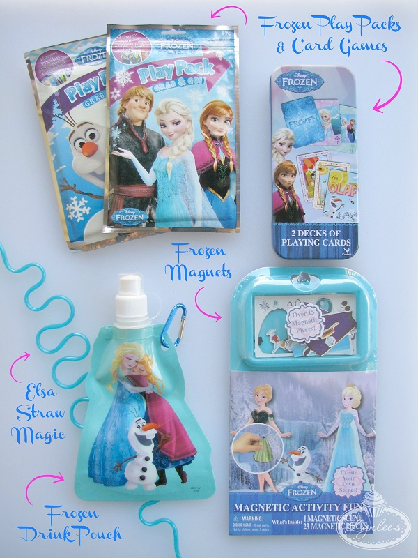 Frozen-Easter-Basket-Goodies