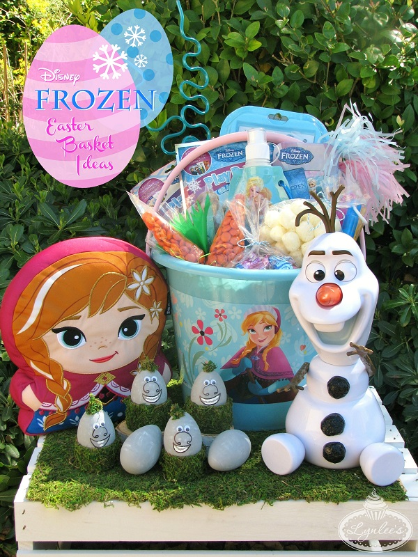 Frozen-Easter-Basket-Ideas-Lynlee's