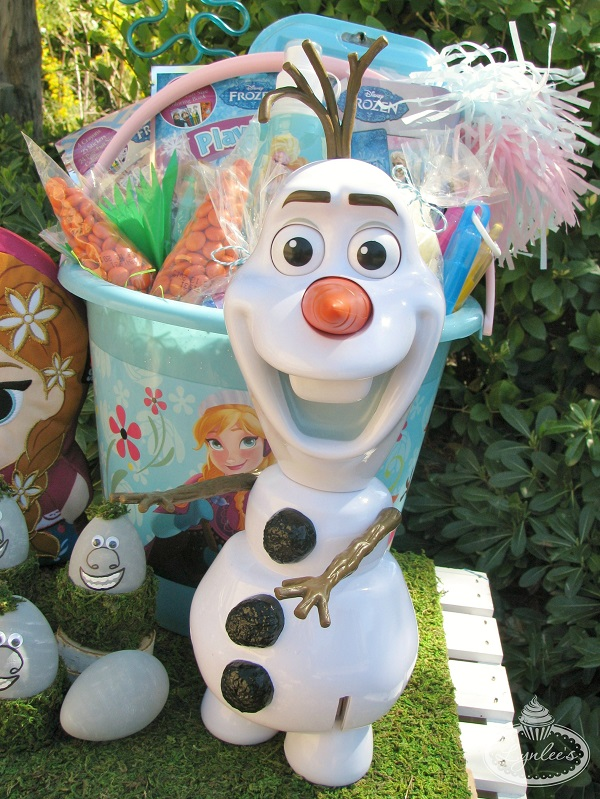 Olaf-a-Lot-toy