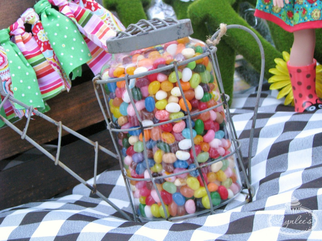 willas-garden-picnic-jelly-bean-watering-can