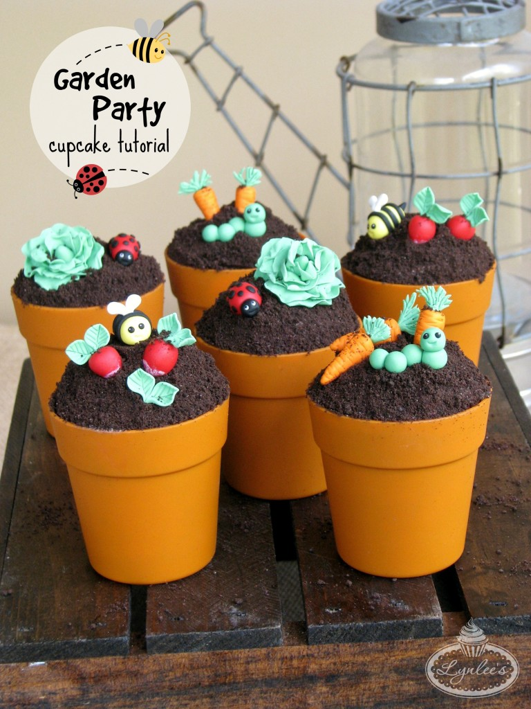 garden-party-cupcakes-tutorial