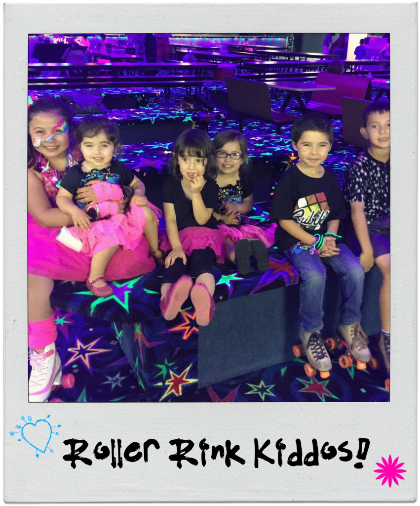 neon-80s-rollerskating-party-kiddos