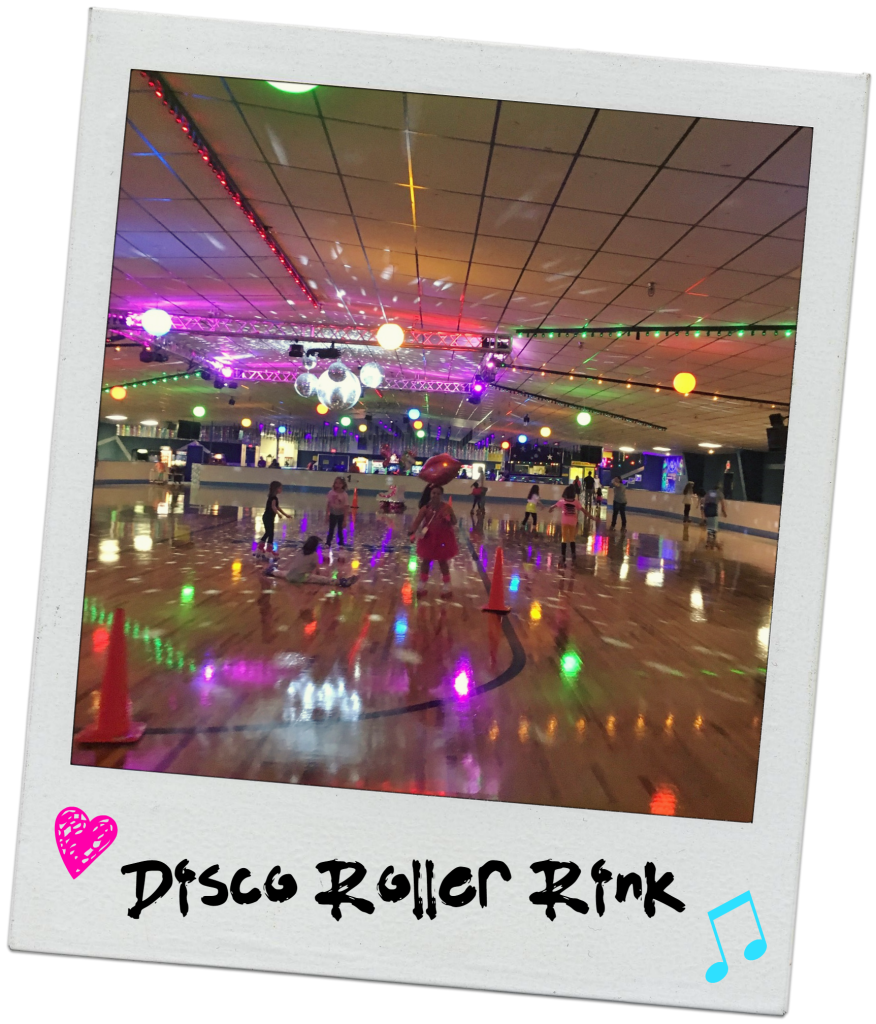 neon-80s-rollerskating-party-roller-rink