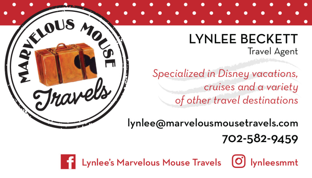Lynlee\'s Marvelous Mouse Travels — Lynlees